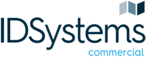 IDSystems logo